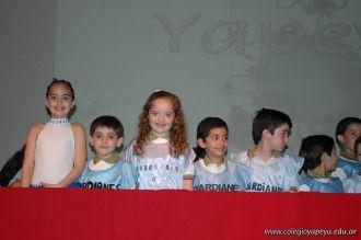 Expo Yapeyu de 1er grado 130