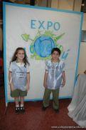 Expo Yapeyu de 1er grado 18