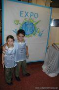 Expo Yapeyu de 1er grado 20