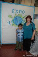 Expo Yapeyu de 1er grado 28