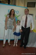 Expo Yapeyu de 1er grado 33
