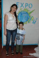 Expo Yapeyu de 1er grado 36