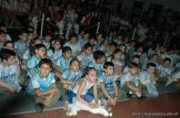 Expo Yapeyu de 1er grado 56