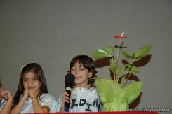 Expo Yapeyu de 1er grado 60