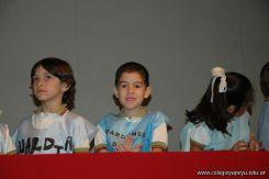 Expo Yapeyu de 1er grado 70