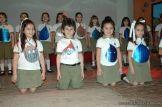Expo Yapeyu de 2do grado 124