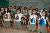 Expo Yapeyu de 2do grado 128