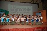 Expo Yapeyu de 2do grado 145