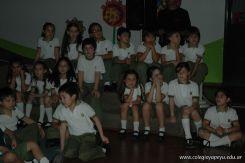 Expo Yapeyu de 2do grado 153