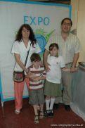 Expo Yapeyu de 2do grado 17