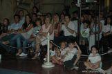 Expo Yapeyu de 2do grado 48