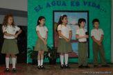 Expo Yapeyu de 2do grado 52