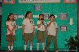 Expo Yapeyu de 3er grado 48