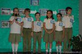 Expo Yapeyu de 3er grado 58