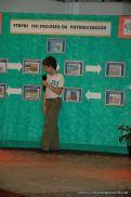 Expo Yapeyu de 3er grado 65