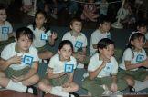 Expo Yapeyu de 3er grado 77