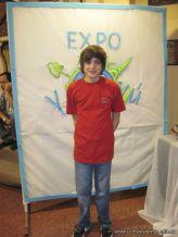 Expo Yapeyu del 2do Ciclo 111