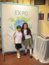 Expo Yapeyu del 2do Ciclo 121