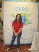 Expo Yapeyu del 2do Ciclo 150