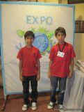 Expo Yapeyu del 2do Ciclo 152