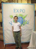 Expo Yapeyu del 2do Ciclo 154