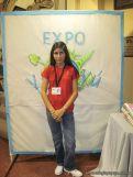 Expo Yapeyu del 2do Ciclo 158