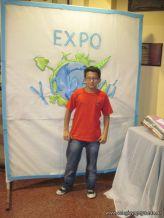 Expo Yapeyu del 2do Ciclo 167