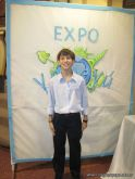Expo Yapeyu del 2do Ciclo 169