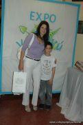 Expo Yapeyu del 2do Ciclo 17