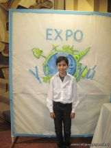Expo Yapeyu del 2do Ciclo 172
