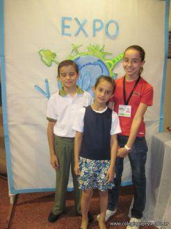 Expo Yapeyu del 2do Ciclo 194