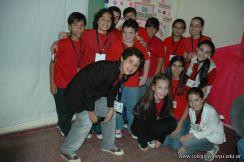 Expo Yapeyu del 2do Ciclo 233