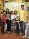 Expo Yapeyu del 2do Ciclo 246