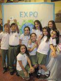 Expo Yapeyu del 2do Ciclo 279
