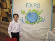 Expo Yapeyu del 2do Ciclo 55