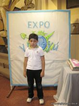 Expo Yapeyu del 2do Ciclo 60
