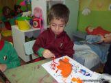 Salas de 3 pintando 48