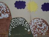 Trabajos de la Expo Jardin 2011 155