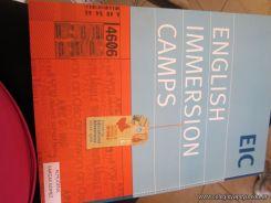 Viaje de Inmersion al Ingles 32