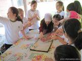 Visita a la Granja La Ilusion 2011 125