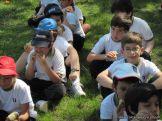 Visita a la Granja La Ilusion 2011 134