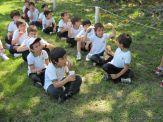 Visita a la Granja La Ilusion 2011 137