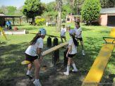 Visita a la Granja La Ilusion 2011 138
