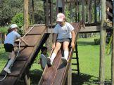 Visita a la Granja La Ilusion 2011 147