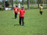 Visita a la Granja La Ilusion 2011 168