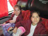 Visita a la Granja La Ilusion 2011 18