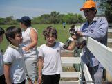 Visita a la Granja La Ilusion 2011 228