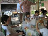 Visita a la Granja La Ilusion 2011 244