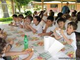 Visita a la Granja La Ilusion 2011 245