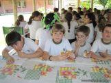 Visita a la Granja La Ilusion 2011 246